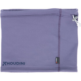 Houdini Power Gorra, greystone purple